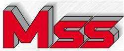 MSS Magdeburger