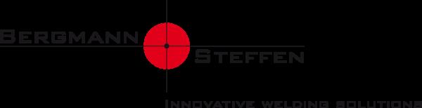 Bergmann & Steffen GmbH