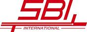SBI GmbH
