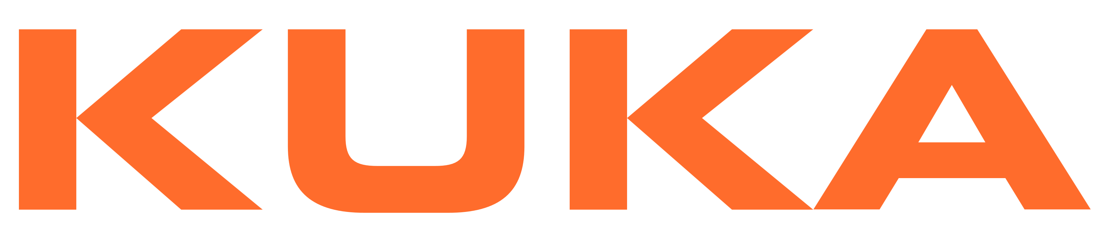 KUKA Industries GmbH