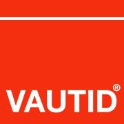 VAUTID GmbH