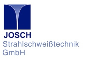 Josch Strahlschweißtechnik