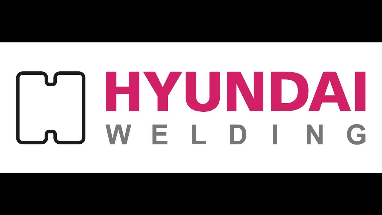 Hyundai Welding GmbH