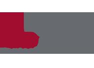 REDROCK  Deutschland GmbH