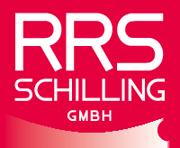 RRS Schilling GmbH