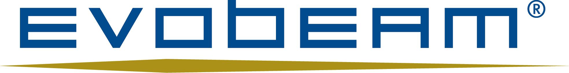 evobeam GmbH