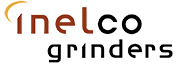 Inelco Grinders A/S