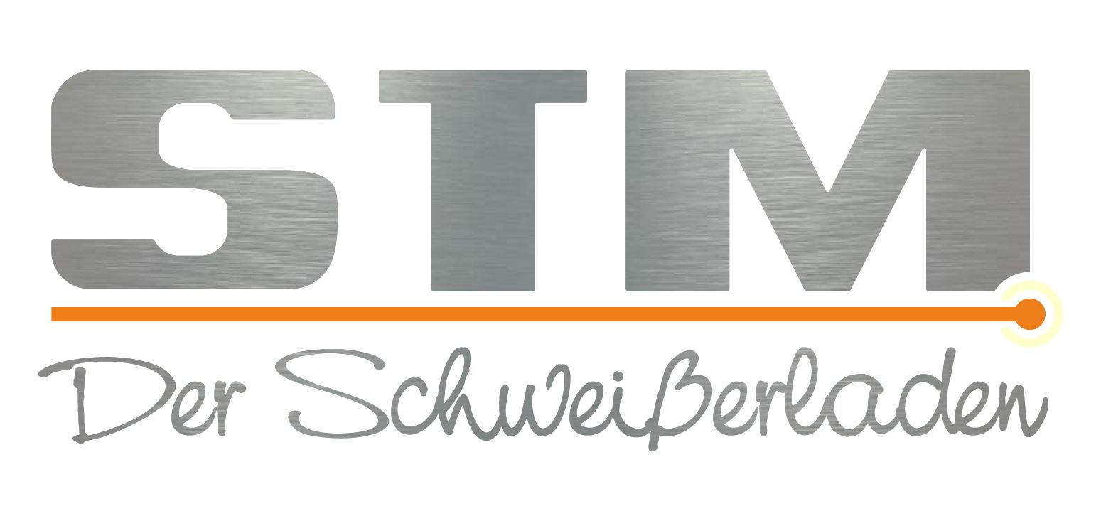 STM Schweißtechnik