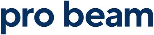 pro-beam GmbH & Co. KGaA