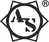 AS - ARNHOLD