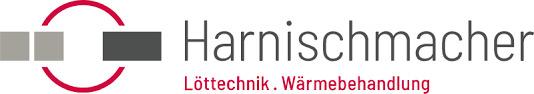 Harnischmacher GmbH