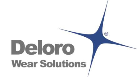 Deloro Wear Solutions GmbH
