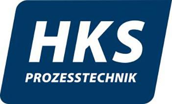 HKS-Prozeßtechnik GmbH