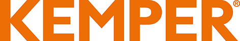 Kemper GmbH