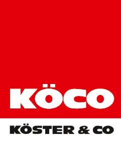Köco Köster & Co. GmbH