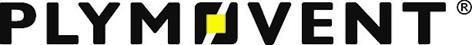 PlymoVent GmbH