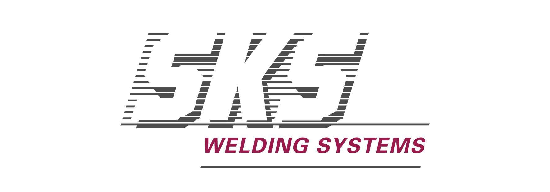 SKS Welding Systems GmbH