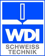 Westfälische Drahtindustrie
