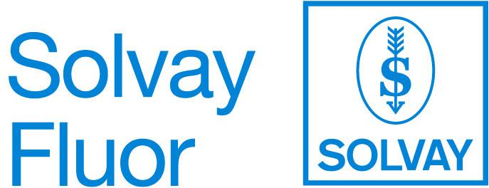 Solvay Fluor GmbH