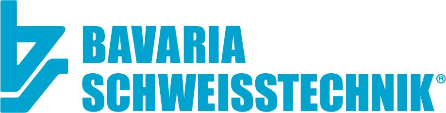 BAVARIA Schweißtechnik GmbH