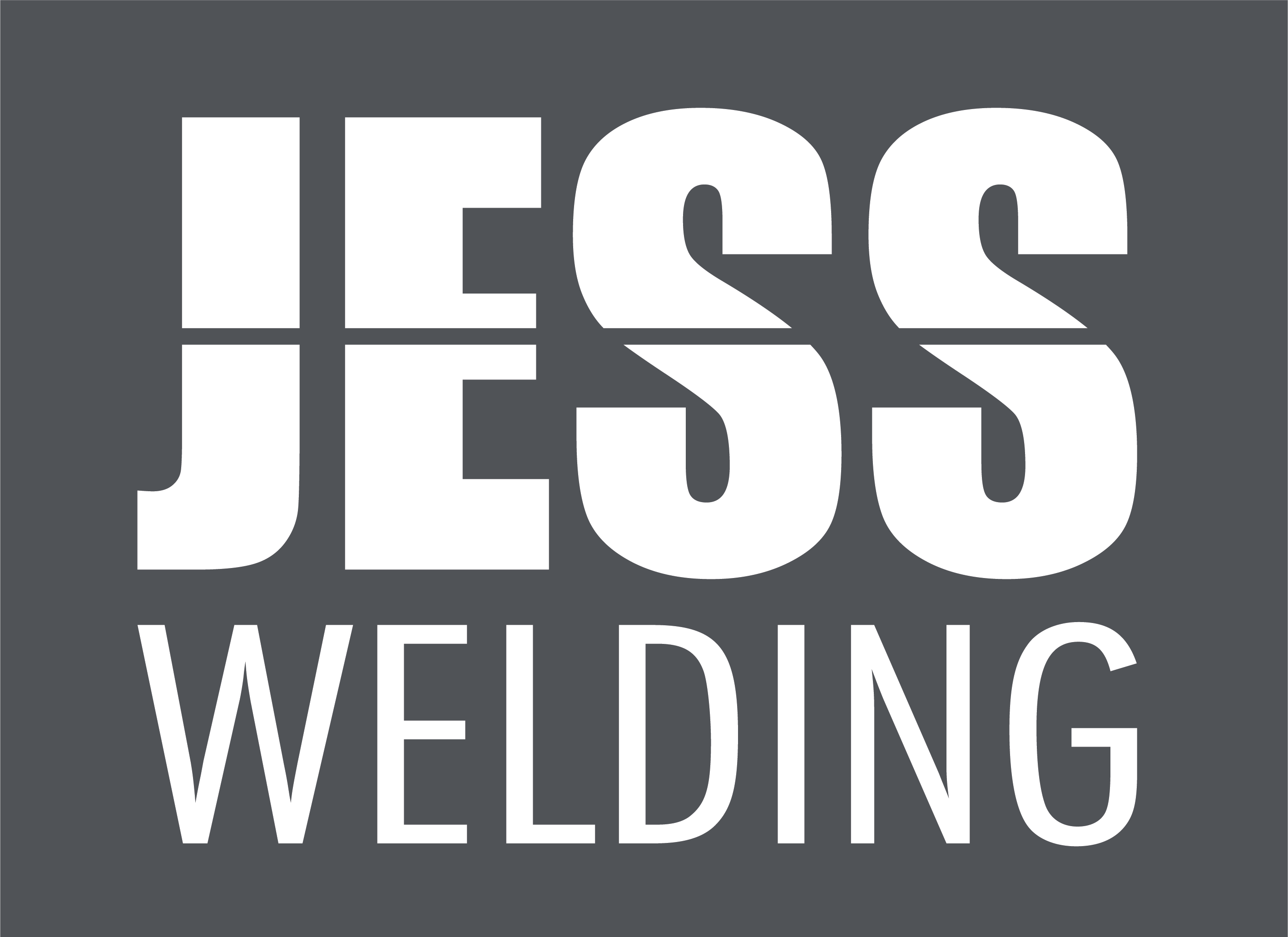 JÄCKLE & ESS System GmbH