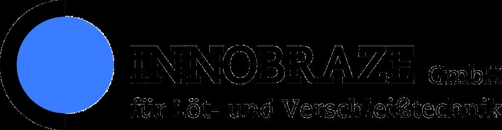 Innobraze GmbH