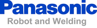 Panasonic Industry