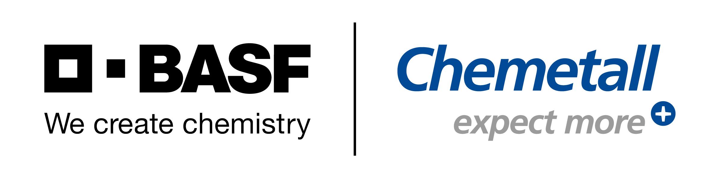 Chemetall  GmbH