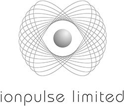 IONPulse Limited
