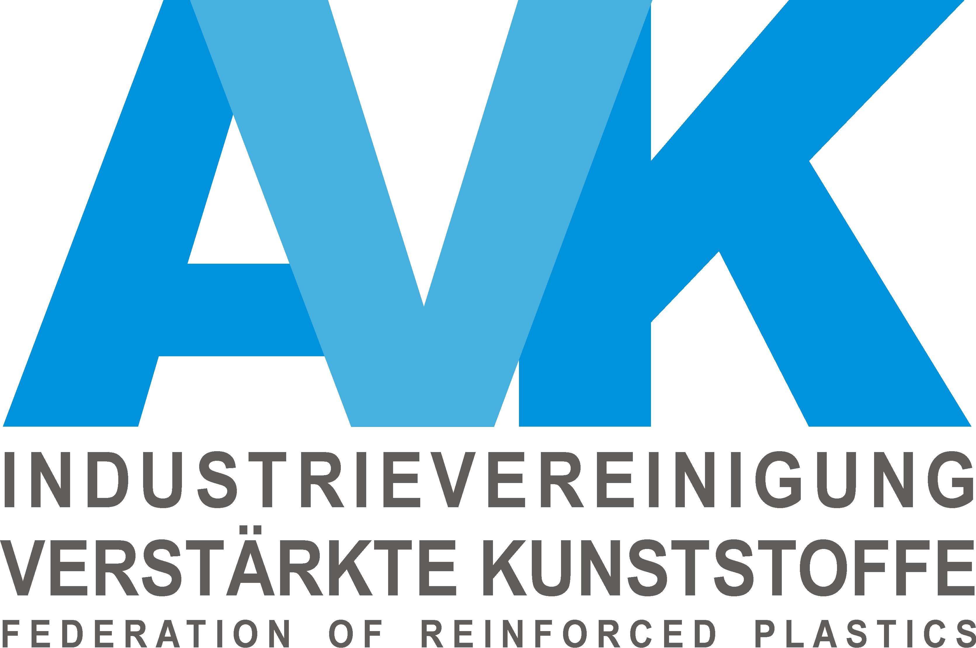 AVK – Industrievereinigung Verstärkte Kunststoffe e.V.