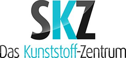 SKZ - KFE gGmbH