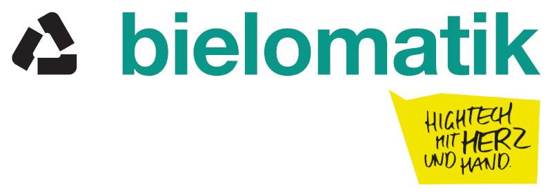 Bielomatik Leuze GmbH + Co. KG
