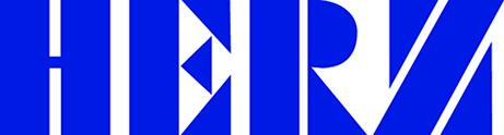 HERZ GmbH Kunststoff- & Wärmetechnologie
