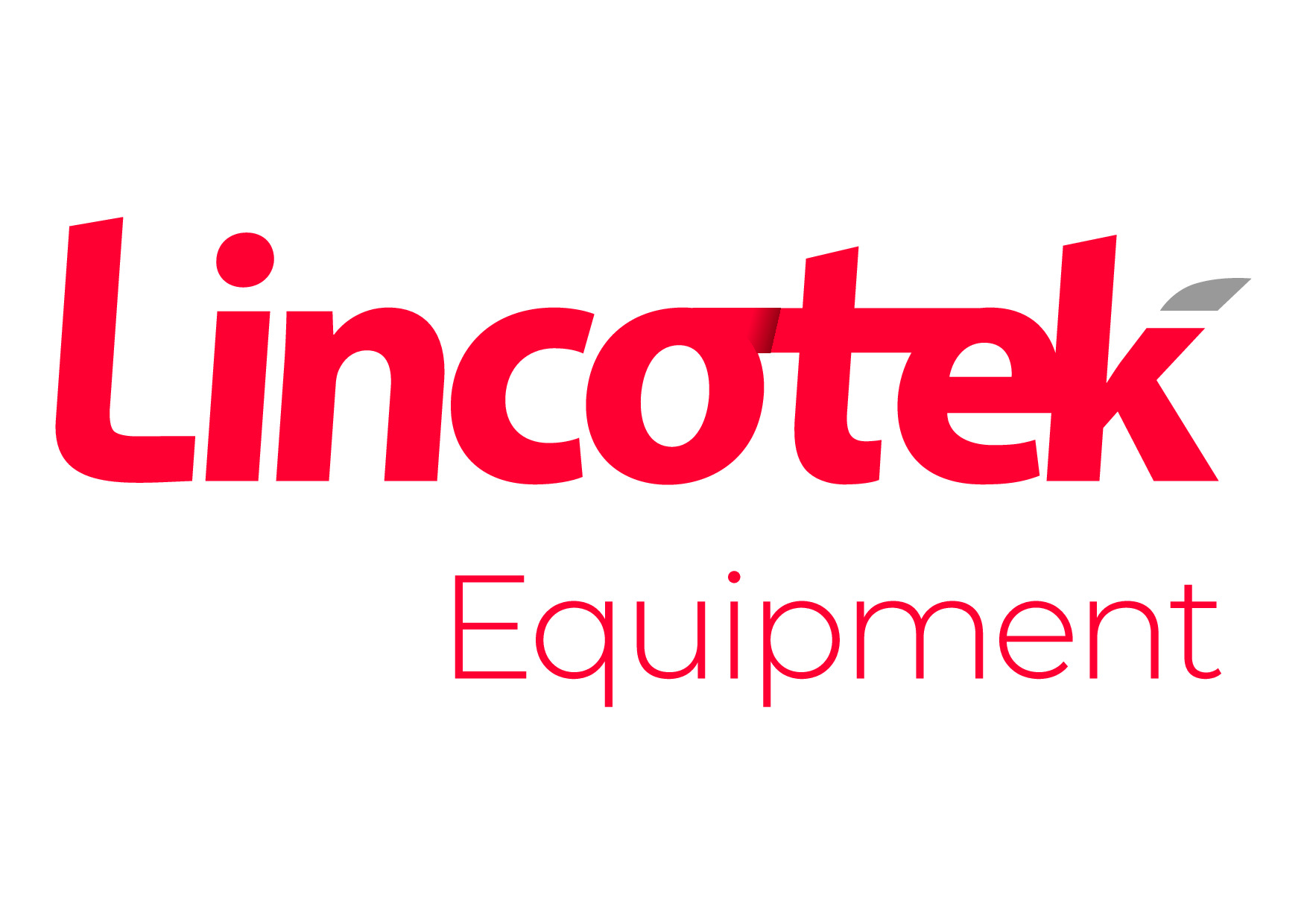 LINCOTEK EQUIPMENT SPA