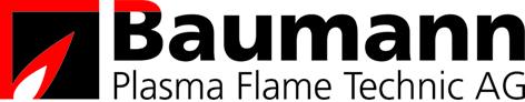 Baumann Plasma Flame