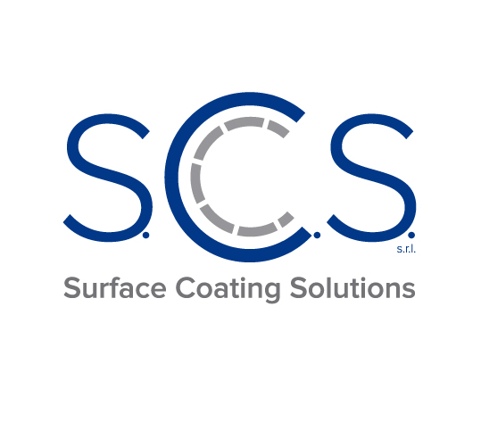 S.C.S. SURFACE