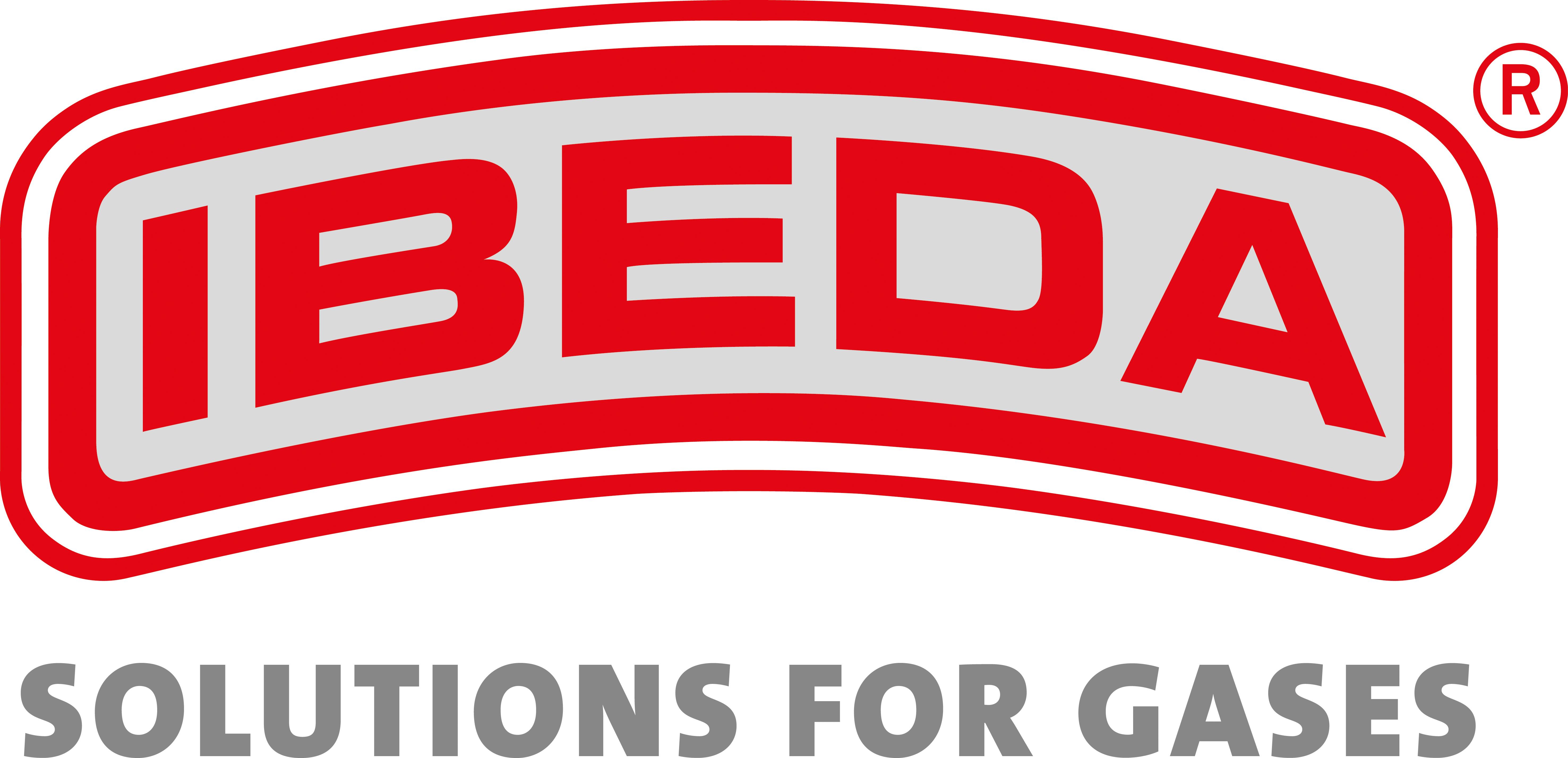 IBEDA Sicherheitsgeräte