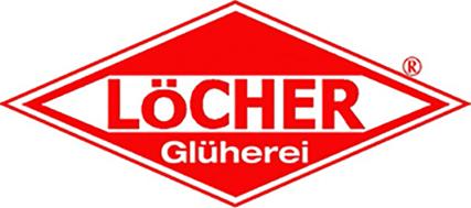 Gebr. Löcher Glüherei GmbH