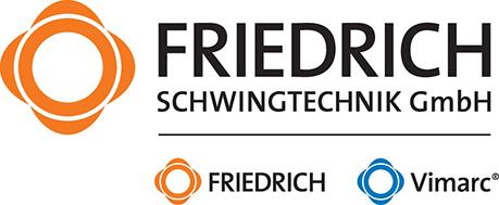 FRIEDRICH Schwingtechnik GmbH