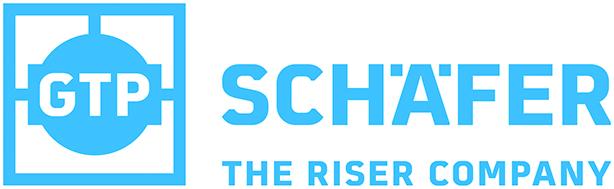 GTP Schäfer GmbH