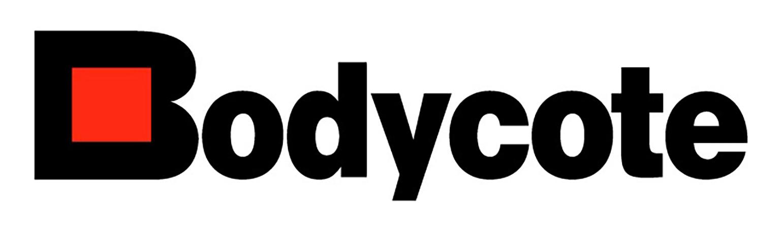 Bodycote Heiß-Isostatisches