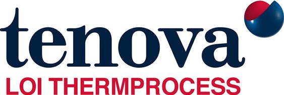 LOI Thermprocess GmbH