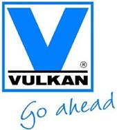 VULKAN INOX GmbH
