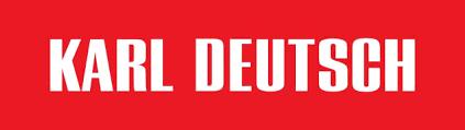 KARL DEUTSCH Prüf- und
