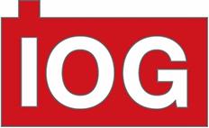 IOG GmbH