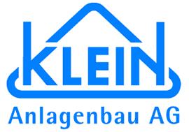 KLEIN Anlagenbau AG