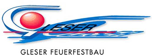 M. Gleser GmbH