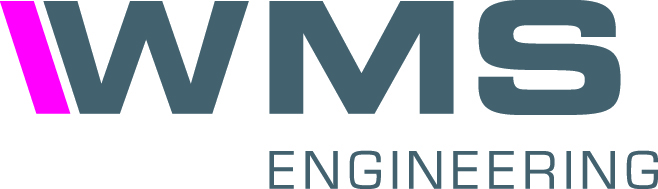 WMS-engineering GmbH