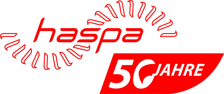 haspa GmbH