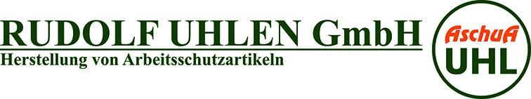 Rudolf Uhlen GmbH